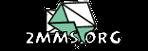 2mms.org